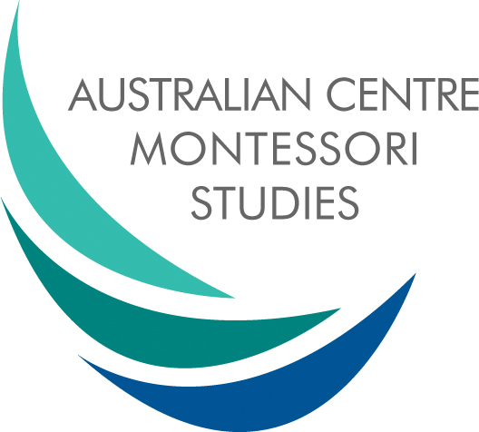 AMI 3-6 Diploma – Melbourne 2019-2021 – PLACES AVAILABLE