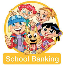 School Banking Program ON HOLD