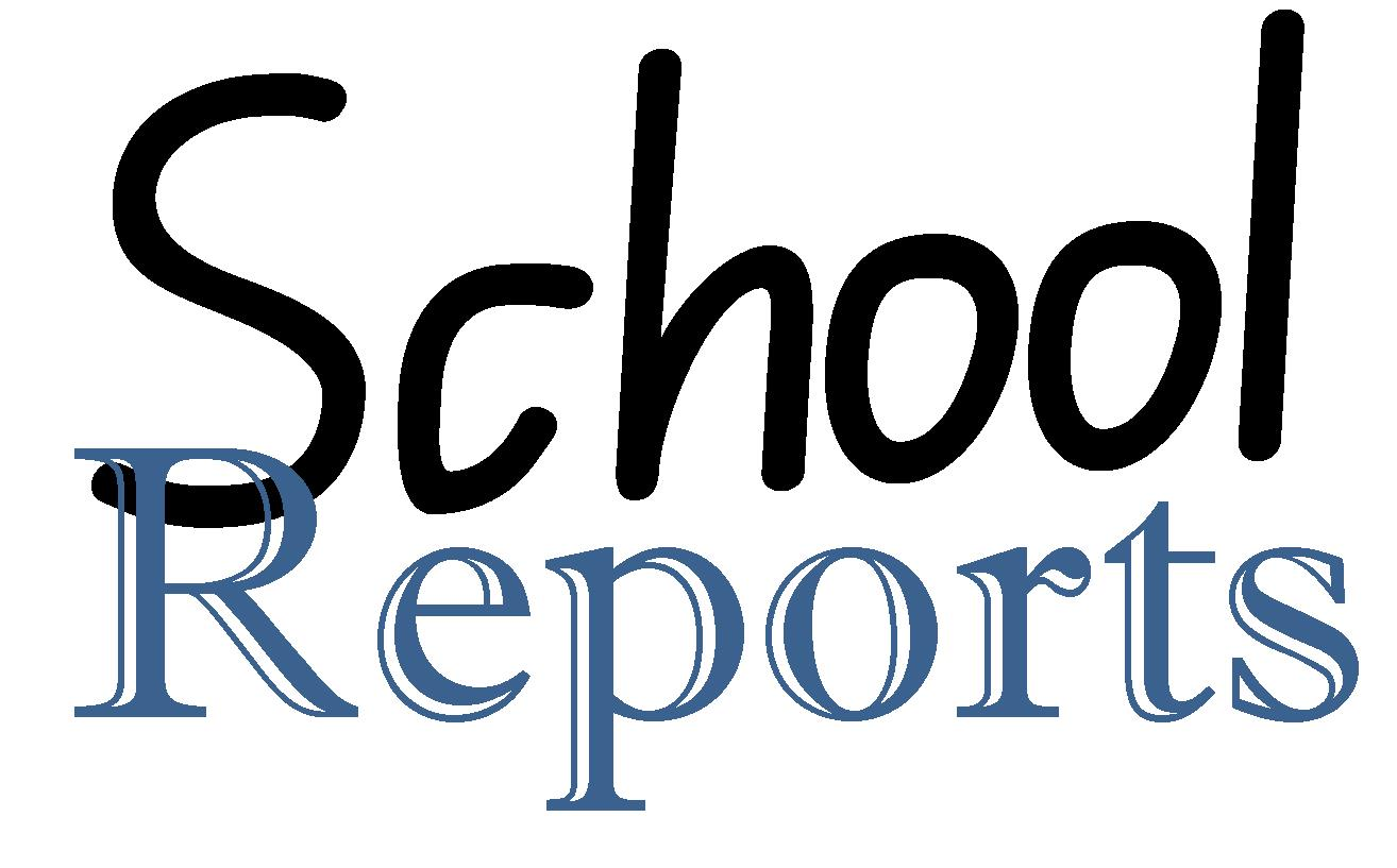 Cycle 1-3 Semester 1 2020 Reports